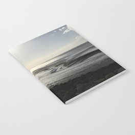 Morecambe Notebook