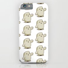 Adipose Army iPhone 6s Slim Case