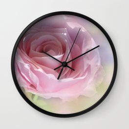 the beauty of a summerday -67- Wall Clock