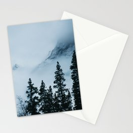Mount Lawrence Grassi Stationery Cards