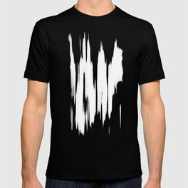 FLASHES OF MEMORY T-shirt