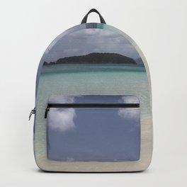Cinnamon Bay Backpack