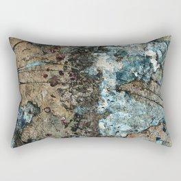 Flightpath Rectangular Pillow