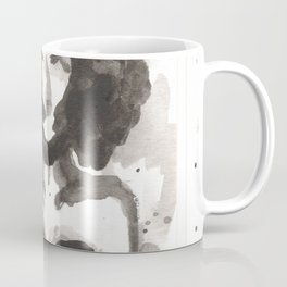 Effected Coffee Mug