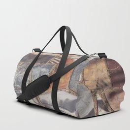 Astronomite Duffle Bag
