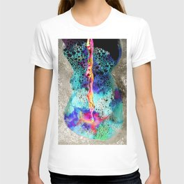 Water Flow T-shirt