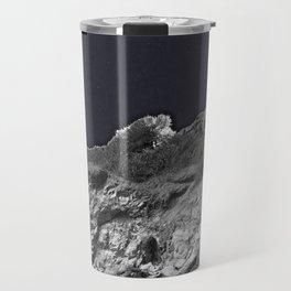 Paper Cliff Travel Mug