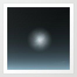 AWED Avalon Lacrimae (4) Art Print