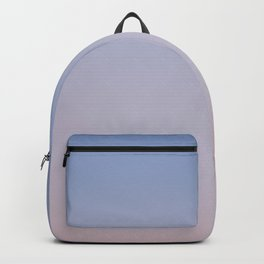 Pastel Moon Backpack