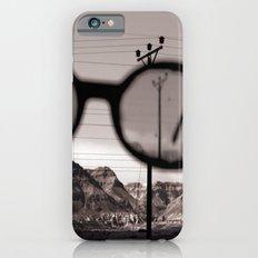 Synesthesia Slim Case iPhone 6s