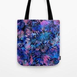 San Juan  (D) Tote Bag