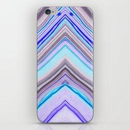 Vane iPhone Skin