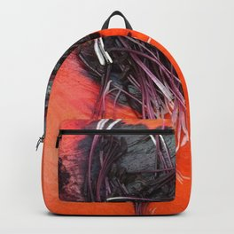 Mohn Backpack