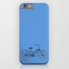 Bike I iPhone 6s Slim Case