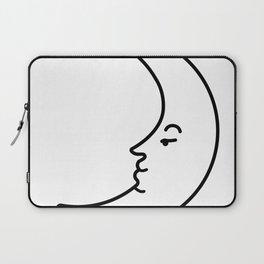 La Luna Laptop Sleeve