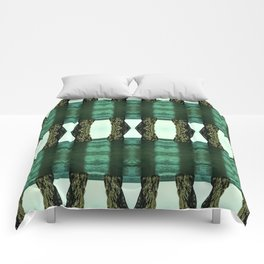 TwosWaters Comforters