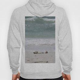 Ocean Breeze Hoody