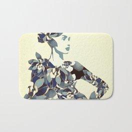 Inner Beauty II Bath Mat