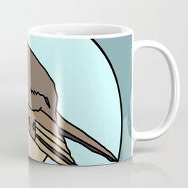 Robin - Robin Redbreast Coffee Mug