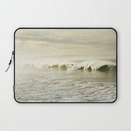 Pismo Waves Laptop Sleeve