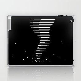 Bitnado Laptop & iPad Skin