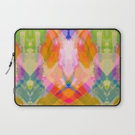 Kangaroo Owl Laptop Sleeve