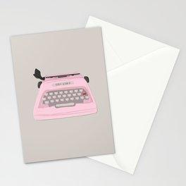 olivetti Stationery Cards