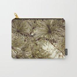 Glaze #6 Carry-All Pouch