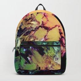 Bathe Backpack