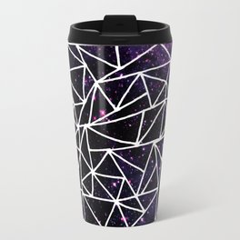 Nostromo Rear Window Travel Mug