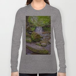 Goit Stock panorama Long Sleeve T-shirt