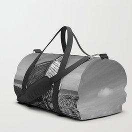 The Jeniray Duffle Bag