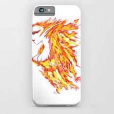Firebeauty iPhone 6s Slim Case