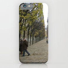 Fountain of Youth iPhone 6s Slim Case
