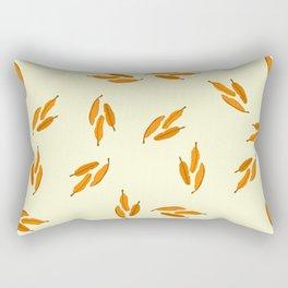 Pi Banan (small) Rectangular Pillow