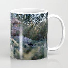 Rock Stacking Coffee Mug