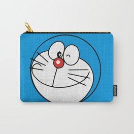 Doraemon Smile Carry-All Pouch