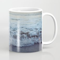 Crash into Me Mug