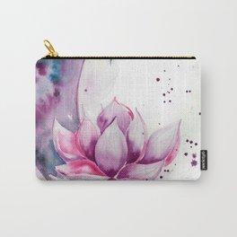 Shavasana Carry-All Pouch