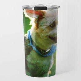 Balou Travel Mug