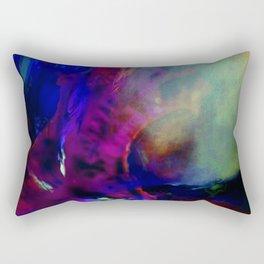 [dg] Mistral (Solness) Rectangular Pillow