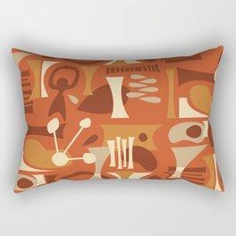 Kohala Rectangular Pillow