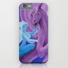 Nereidum iPhone 6s Slim Case