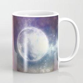 γ Bellatrix Coffee Mug