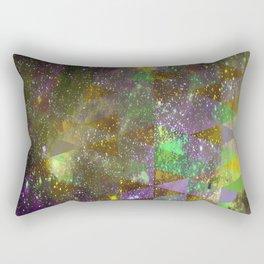 ANOMALIES Rectangular Pillow