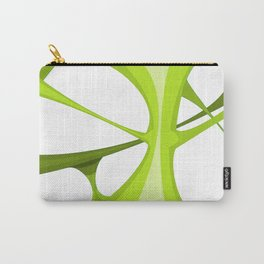 Goop Carry-All Pouch