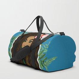 MERE Duffle Bag