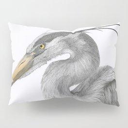 Impasse Pillow Sham