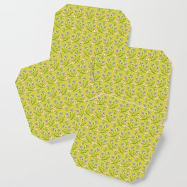 Floria Coaster