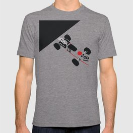 RA273 T-shirt